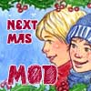 next_mas_mods