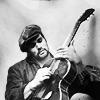 ヴェレーナ: JM guitar