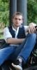 martin_salvares