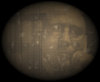 romybeat userpic