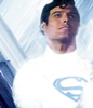 Lois: Across the Universe :: Kal-El Kryptonian