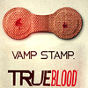 Lois: True Blood :: Vamp Stamp
