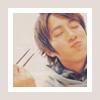 Junpei: Mhhh ♥