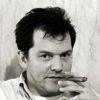 pic#cigar