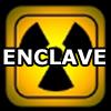 enclavemods