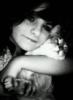 cat., caitlyn