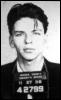 Frank Sinatra jail