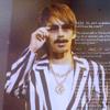 ☆Shooting~Star☆
