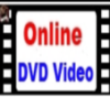 onlinedvdvideo userpic