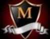 markusiten userpic