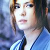 pure_genwaku userpic