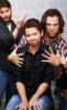 Jensen Jared Misha