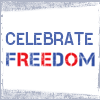4th-Celebrate Freedom