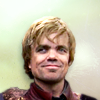 Jhava: GoT_Tyrion