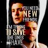 Maria: Dean_and_Castiel