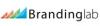 brandinglab userpic