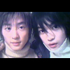 young Jaesu