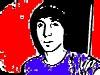 habitualspeeder userpic