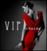 vip_uk userpic
