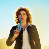 John Louis: River Song