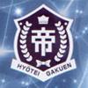 Hyotei