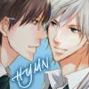 Platinum Pair - HYMN