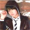 michishirube008 userpic