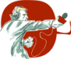 arminearmenovna userpic