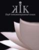 ibookklub userpic