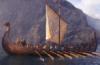 wolf_viking