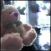 alisonhuan userpic