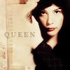 LOTR - Arwen - Queen