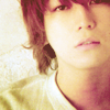 steph by steph: kame anan2011
