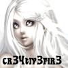 cr34tiv3fir3 userpic