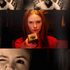 Andrea: doctor who | amy pond