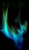 archer_evil userpic