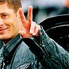 Jensen Peace