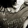 Jensen- Daydream BlackWhite
