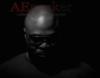 Algernon Parker, AEparker