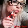 Quinn Twin