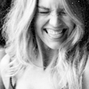 Smile Blond