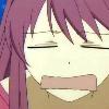 Sora Why Me?