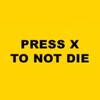 zero punctuation: press x
