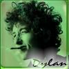 dylangreen