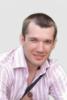 moshatin userpic