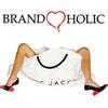 brandoholic_ua userpic