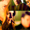 tv // Castle x Beckett