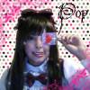 pop_yo