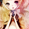 heartchime userpic