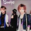 Sadie-3 members